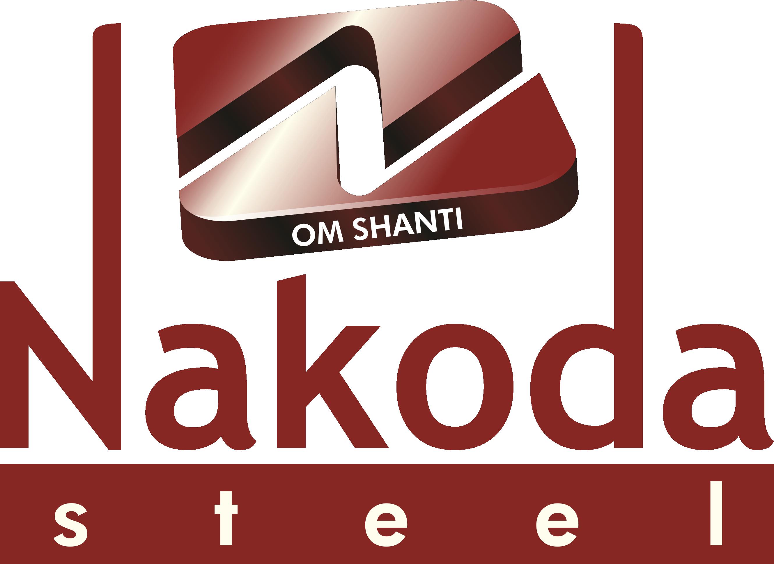 Nakoda Steel