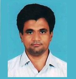 Mr. Rakesh Shahu